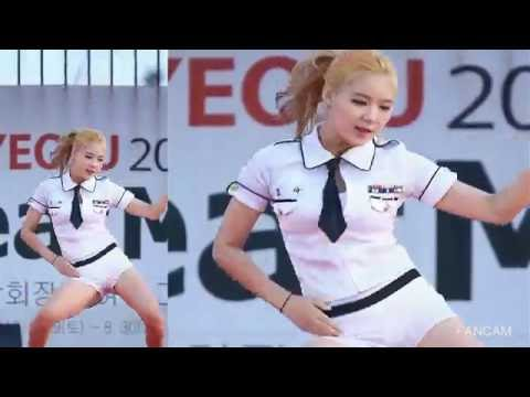 Top 5 Best FAMCAM BAMBINO Korean 2015, 상위 5 최고의 FANCAM BAMBINO 한국어 2015 HD