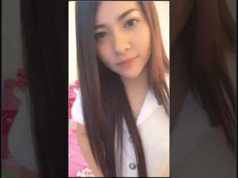Bigo Live Sexy Thai Student 2 18+