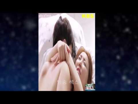 19 Korean BJ Neat 방송 섹스 20