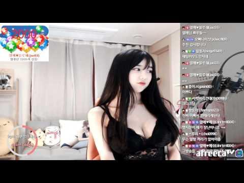 Korean.bj