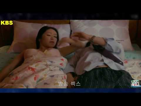19 Korean BJ Neat 방송 섹스 27
