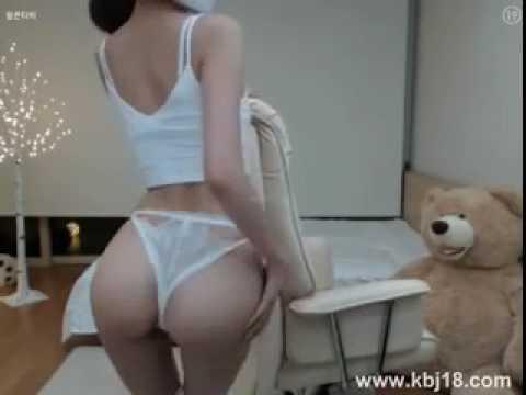 Korean bj 40