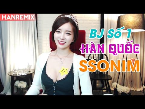 Việt Mix 2017 – Bj Ssonim – LK Remix HOT Tuyển Chọn – Nhạc Trẻ Tâm Trạng #7