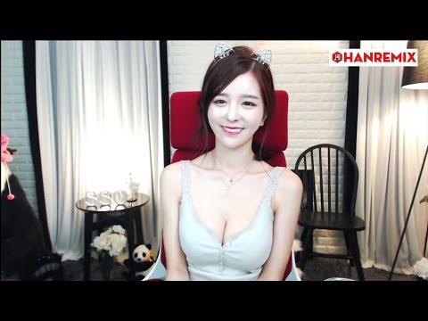 Việt Mix 2017 – Bj Ssonim – NONSTOP LẠC TRÔI – LK Remix HOT Tuyển Chọn – Nhạc Trẻ Hay Nhất 2017