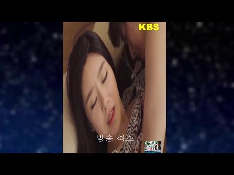19 Korean BJ Neat 방송 섹스 24