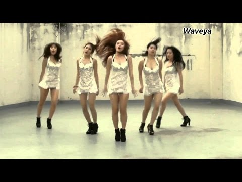 Korean Girl Group Dance || Korean Shuffle Dancing