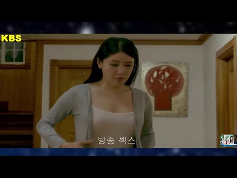 19 Korean BJ Neat 방송 섹스 29