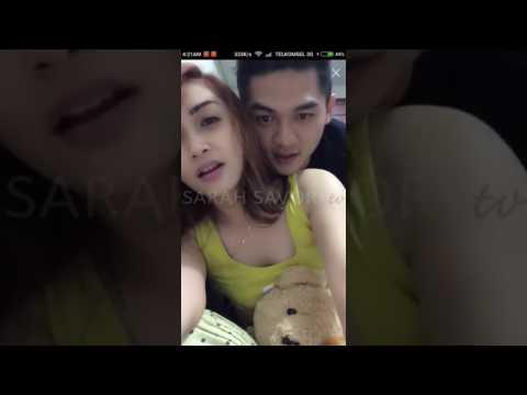 Bigo Live Sexy Couple 18+ #1