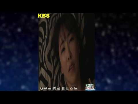 19 Korean BJ Neat 방송 섹스 33