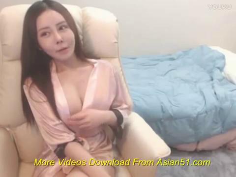 korean bj ,韩国主播 ,韓國主播01