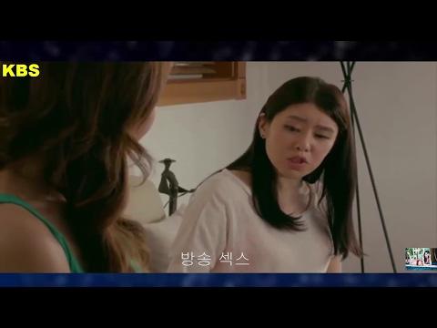 19 Korean BJ Neat 방송 섹스 28