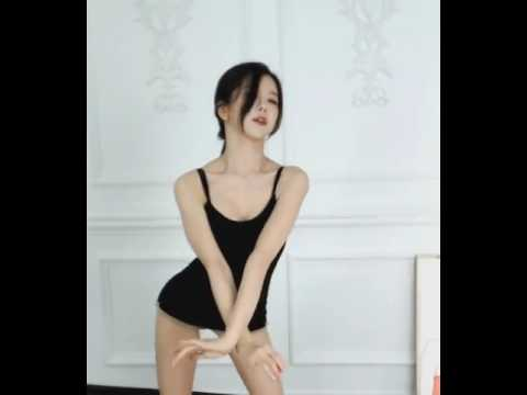 BJ Ssonim 쏘님 AWESOME DANCE
