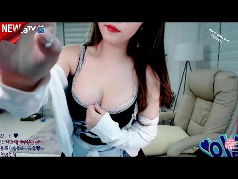 BJ 19+ KOREAN – [19+] BJ류찌 – Fancam Sexy Girl Dance (AfreecaTV 19+ )성인식 New 2017 BJ 19 KOREAN 2