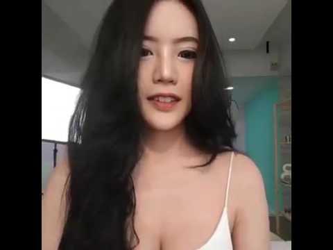 น่ารักจริงๆ Sexy 18+