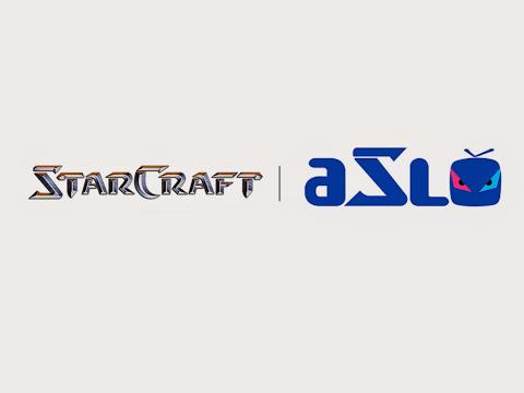 [ENG] AfreecaTV StarLeague(ASL) S3 Ro.8 Day3