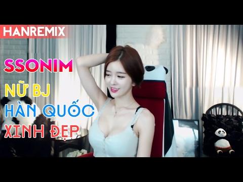 Việt Mix 2017 – Bj Ssonim – LK Remix HOT Tuyển Chọn – Nhạc Trẻ Tâm Trạng #8