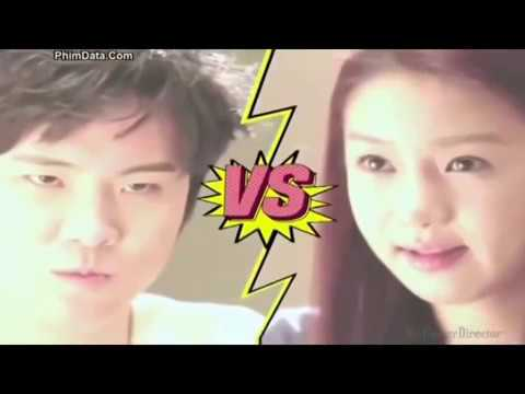 Amazing Game 2017 – The Game Show Korean – Boy and Girl Game – funny sexy Game