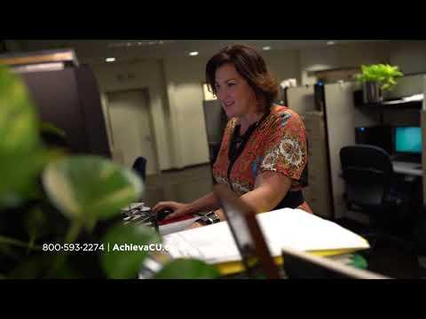 Wink TV Cape Coral – Achieva ad