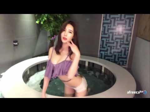 ( 19+) bj dance korea – korean bj neat dance- Hot BJ Legend Goddess 10