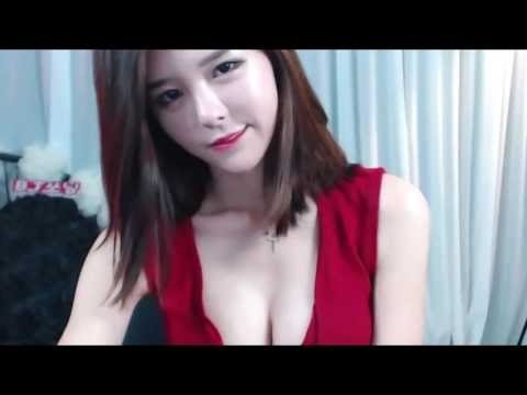 BJ dance-bj dance korea – africa tv korean – bj Ah Young – korean bj neat # 69