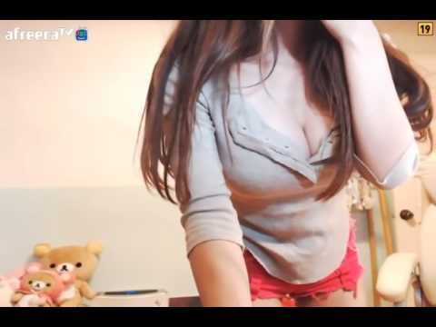 Sexy Korean Fans cam