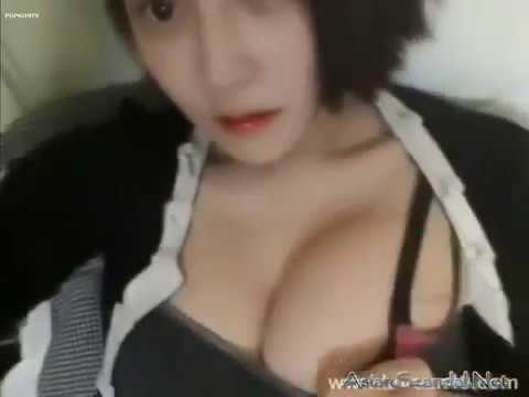 Korean bj sexy girl dance 1