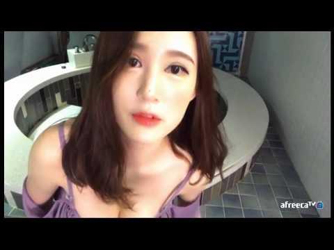 Korean Bj Stream #52