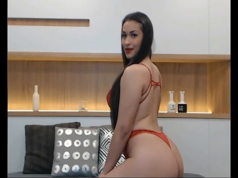 sexy women streaming Bigo Live