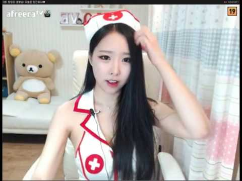 Korean BJ 16122201