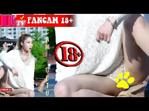 Fancam Laysha- Top Best Fancam Korea 2016 – 산하 K POP