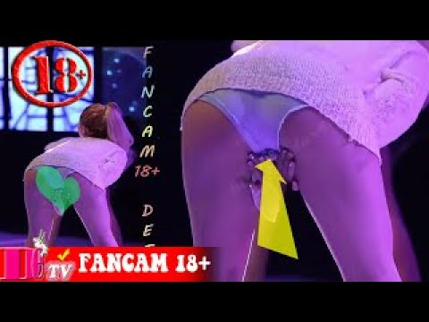 Top Best Fancam LAYSHA 2016 。 ‿ 。 Fancam 18+ Korean 。 ‿ 。 Top 10 Best Fancam Sexiest KPOP