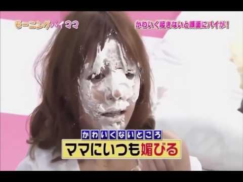 Game show TV  The hot girl humor, funny – Korean game show TV 아재 쇼