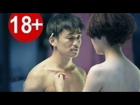 수명 시험 Life Test 18+ korea