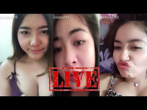 BIGO live sexy 18+
