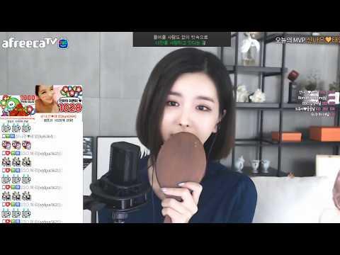 BJ쏘님 SSOnim | 여우야 Yeowooya – 조이 JOY