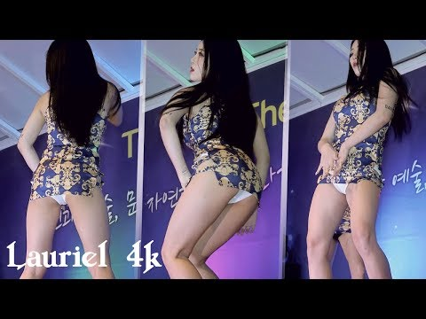Asian Girl Sexy Dance Fancam Compilation #1 2018 | Best Fancam Sexy Moments