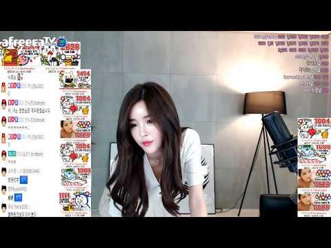 BJ쏘님 SSOnim | CHEER UP – TWICE(트와이스)