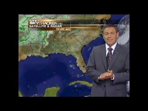 WINK-TV news opens
