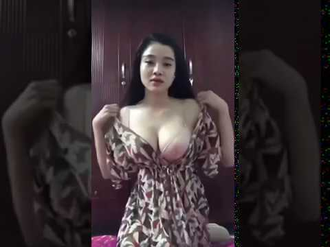 Bigo Live hot girl 18+