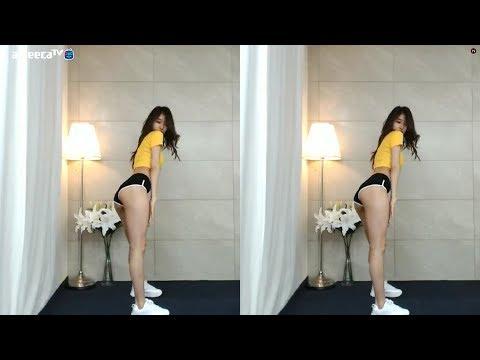 [Korean BJ top]Korean BJ