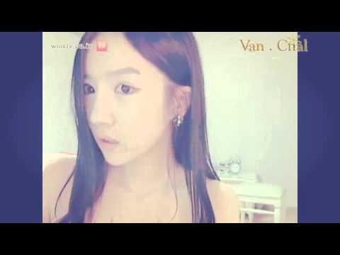 Park Nima #14 ~ Pretty Charming (^_^)^_^)