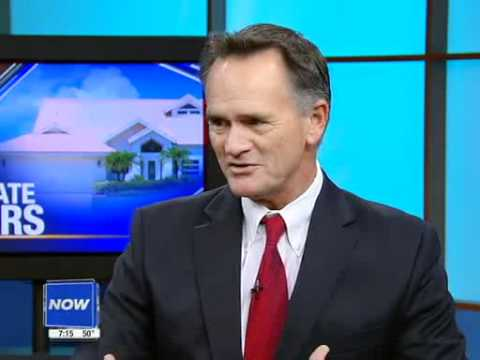 Real Estate Matters: 2011 predictions – WINK TV Jan 07, 2011