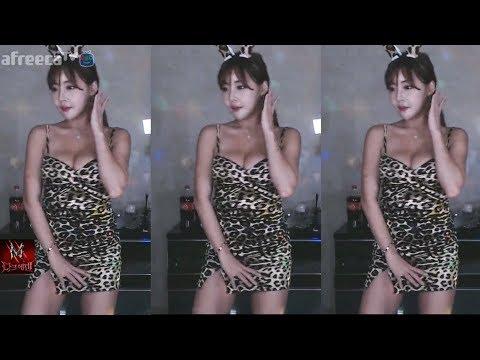 (1) Korean BJ dance #19 T-ARA (티아라) – NUMBER NINE (넘버나인)