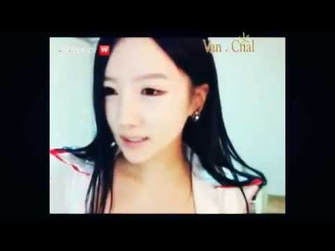 Park Nima #3 ~ Pretty Charming (^_^)^_^)