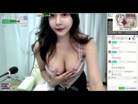 Korean BJ topKorean BJ 14