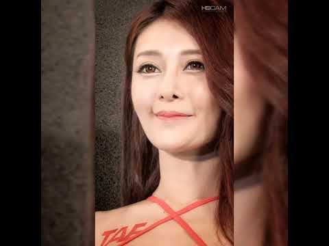girl xinh korean sexy fancam.. liên khúc nhạc trẻ remix hay nhất 2018..bj korean