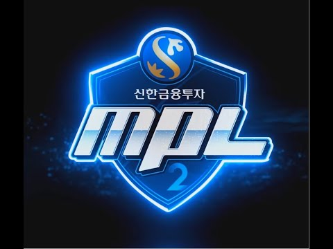 Moo ProLeague Ro8 Day #2 – PicUP vs AfreecaTV