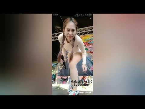 """(18SX) Thailand Girls Show BigoLive """"Sexy Dance"""""""