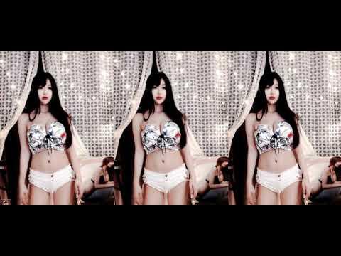 bj 열매 하바나 댄스(korea bj YULMAE havana dance)