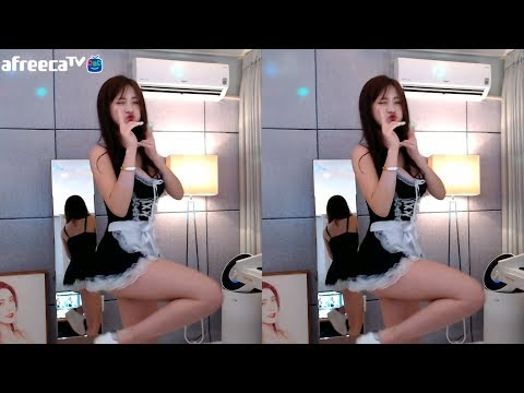 Korean BJ dance #52 Crayon Pop (크레용팝) – Doo Doom Chit (두둠칫)